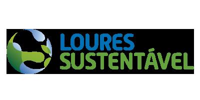 Loures Sustentável